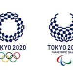 ■デザイン|東京五輪エンブレム決定! なんだか気が抜けた感が拭えないが…