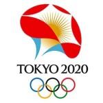 ■デザイン|2020東京五輪エンブレム 最終候補4案が公表される