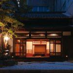 ■社会|日本の住宅は、20年で無価値になるらしい?リノベーションの現状はいかに