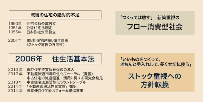 vol_5_img_02