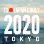 ■社会|2020東京五輪の黄昏 オリンピックの意義は失われたか