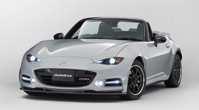 Mazda-ND-Roadster-MX5-MIATA-Tuning-kit_004-830x460