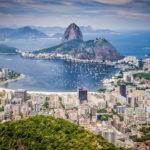 ■社会|ブラジル大統領弾劾裁判に リオ・オリンピックは無事に開かれるか