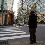 "■界隈の記憶|村田写真""感"" Vol.03「東京都港区辺り」"