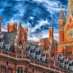 ■社会|英国の離脱はEUを破綻に導くか その影に潜むものとは何か