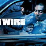 ■海外ドラマ|THE WIRE/ザ・ワイヤー 米国の根深い闇を描いた傑作ドラマ