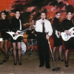 ■80年代|80年代のセクシー・ミュージック それは狂おしくも心を惑わせる