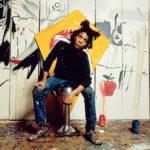 ■アート ジャン=ミシェル・バスキア 天才の孤独、そして歴史は繰り返される