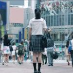 ■デザイン リオ閉会式で行われた東京五輪のプレゼンが意外とよかった