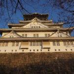 ■社会|日本から「安全と安心」が消えていく ITの進化とともに社会環境が変化する