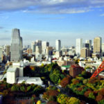 ■社会|東京五輪をクリーンにできるか 小池都政の真価が問われる