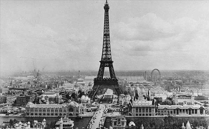 □時代と流行|100年の時代紀(1)1900年〜1949年 | パスワードは一万 ...