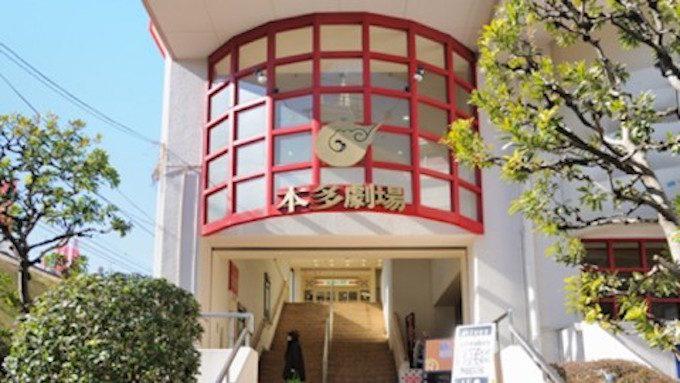 70758_30-01daizawa-480x270