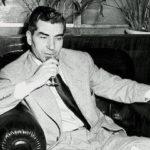 ■時代と流行|マフィアを近代化した男 ラッキー・ルチアーノの生涯