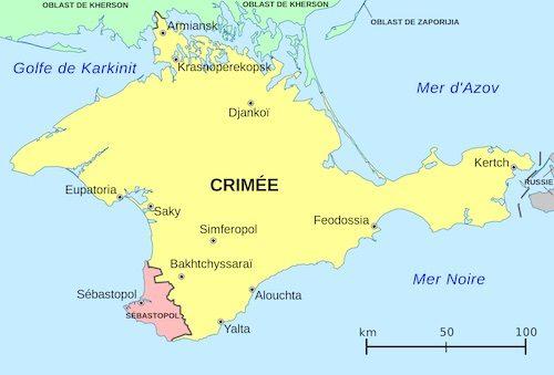 crimea_map_fr