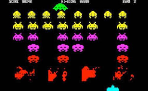 spaceinvader_2_l