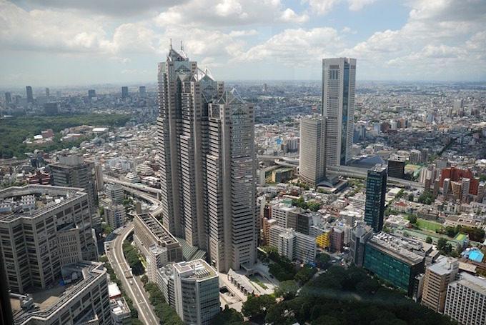 city-100959_640