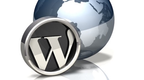 membuat-wordpress1-480x270