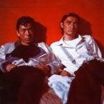 ■TVドラマ|「傷だらけの天使」に魅せられて 70年代のカリスマドラマ