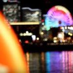■動画|この動画が興味深い!一眼レフで撮影した美麗な街景色が魅力的である