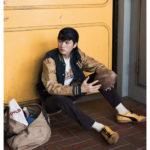 ■時代と流行|ビームス40周年 セレクトショップと東京カルチャーストーリー