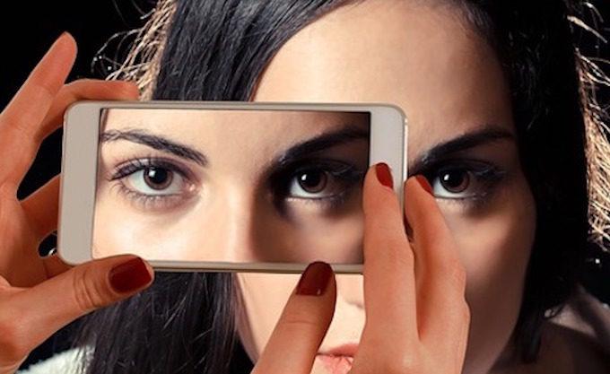 smartphone-1445448_640