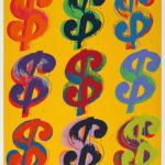 ■アート|極私的アート展覧会(1)「アートとマネー」芸術はお金と権力のためにあるか