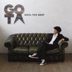 ■音楽|GOTA IN THE CITY LIFE