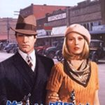 ■映画史|アメリカ映画史 5 ニューシネマの誕生