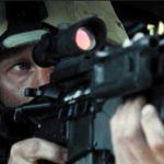 ■海外ドラマ|ジェネレーション・キル イラク戦争と米軍兵士の真実を描く