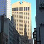■デザイン|高層建築界の巨人 フィリップ・ジョンソン