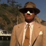 ■映画|チャイナタウン 探偵サスペンスの傑作