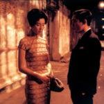 ■映画|花様年華という愛のかたち